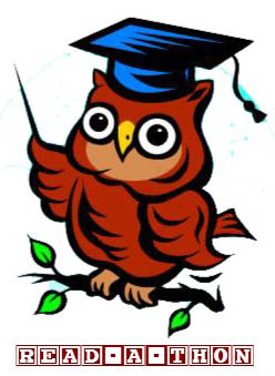 owl-and-logo
