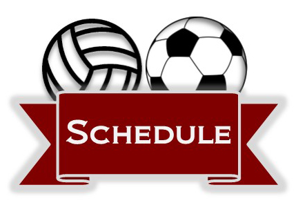 soccer vb schedule icon 2